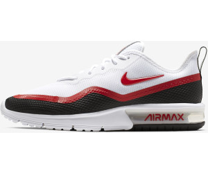 mens grey nike air max sequent 4.5 trainers | schuh