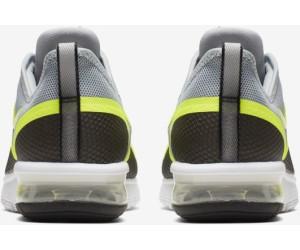 Nike SEQUENT 4.5 Herren low