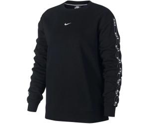 Nike Sportswear Logo Sweatshirt (AR3054) ab </p>                     </div>                     <!--bof Product URL -->                                         <!--eof Product URL -->                     <!--bof Quantity Discounts table -->                                         <!--eof Quantity Discounts table -->                 </div>                             </div>         </div>     </div>              </form>  <div style=