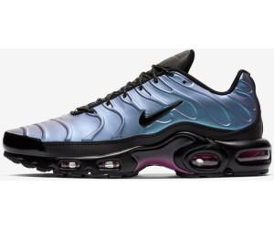 new appearance low priced cozy fresh Nike Air Max Plus SE black/laser fuchsia/black ab 353,52 ...