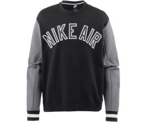 Nike Air Sweatshirt ab 52,99 € (Februar 2020 Preise