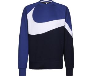 moderate Kosten Entdecken Sie die neuesten Trends das billigste Nike Sportswear Swoosh Sweatshirt ab 44,96 € (Oktober 2019 ...