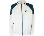 Nike Sportswear Windrunner (AR2209) ab 49,46 € (März 2020