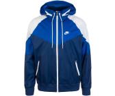 Nike Sportswear Windrunner (AR2209) a € 81,90 (oggi