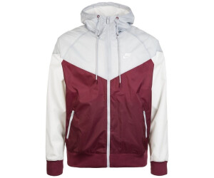 Nike Sportswear Windrunner (AR2191) ab 44,95 </p>                     					</div>                     <!--bof Product URL -->                                         <!--eof Product URL -->                     <!--bof Quantity Discounts table -->                                         <!--eof Quantity Discounts table -->                 </div>                             </div>         </div>     </div>     