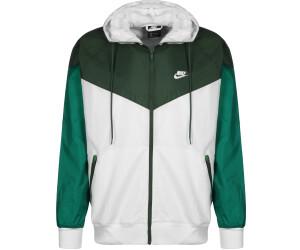 Nike Sportswear Windrunner (AR2191) au meilleur prix sur