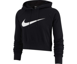 Nike Sportswear Swoosh Cropped Hoodie ab 35,90 </p>                     </div> 		  <!--bof Product URL --> 										<!--eof Product URL --> 					<!--bof Quantity Discounts table --> 											<!--eof Quantity Discounts table --> 				</div> 				                       			</dd> 						<dt class=