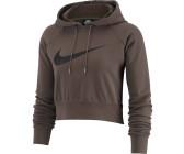 Nike Sportswear Swoosh Cropped Hoodie ab 35,90 € (Februar