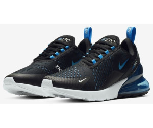 nike air max schwarz blue fury pure platinum photo blue