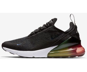 differently thoughts on meet Nike Air Max 270 SE ab 119,99 € (November 2019 Preise ...