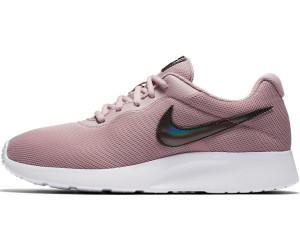 Nike Tanjun Women plum chalk/white/black ab € 54,99 | Preisvergleich ...