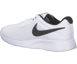 special section unique design great quality Nike Tanjun Women white/black ab 32,76 € | Preisvergleich ...