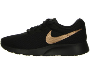 Nike Tanjun Women blackbronze ab 49,89 </p>                     					</div>                     <!--bof Product URL -->                                         <!--eof Product URL -->                     <!--bof Quantity Discounts table -->                                         <!--eof Quantity Discounts table -->                 </div>                             </div>         </div>     </div>     