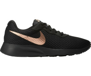 Nike Tanjun Women black/bronze ab 64,16 € | Preisvergleich bei idealo.de