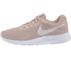 Nike Tanjun Women particle beige/phantom/white ab 59,99 ...