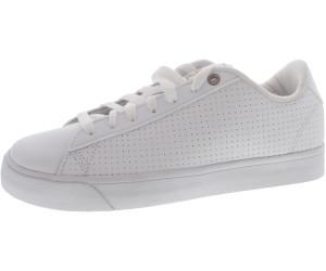 Adidas QT Clean Daily whitewhite ab 64,95 </div>             </div>   </div>       </div>     <div class=