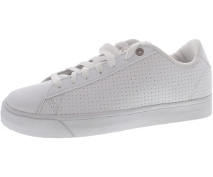 50 Adidas Clean 56 ab whitewhite € Daily QT EH2YeWID9