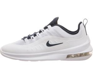 Nike Air Max Axis whitenavy ab 84,90 ? | Preisvergleich bei