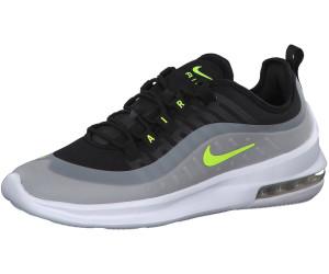 Nike AA2146 004 ab 79,90 € | Preisvergleich bei