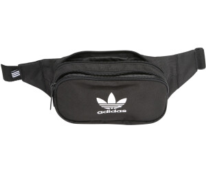 Adidas Essential Crossbody Bag ab 19,75 € (September 2019 Preise ...
