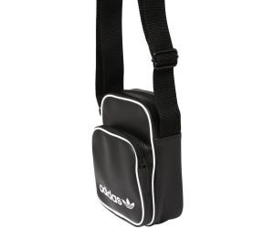 Adidas Mini Vintage Bag (DH1006) black ab 19,01