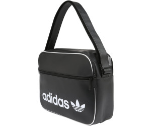 Adidas Vintage Airliner Bag (DH1002) black ab 44,96
