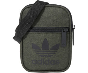 1ff57d9937263 Adidas Trefoil Casual Festival Bag ab 14