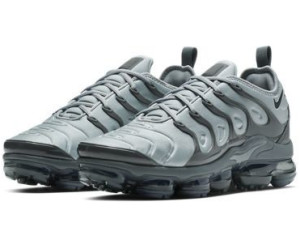 c730b78da36a0 Nike Air VaporMax Plus Grey ab 198