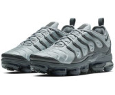 Nike Air VaporMax Plus ab 134,95 € (September 2019 Preise