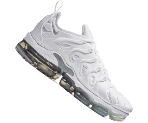 Nike Air VaporMax Plus (102) White ab 299,99