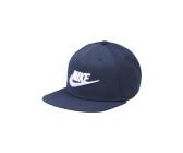 wide varieties new collection low cost Nike Cap Preisvergleich | Günstig bei idealo kaufen