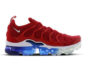 on feet shots of hot product best website Nike Air VaporMax Plus Red (601) ab 659,20 ...