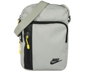 54f068c5a7d05 Nike Small Items Bag 3.0 Core light grey (BA5268)