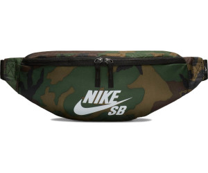 Nike SB Heritage ab 10,99 € | Preisvergleich bei