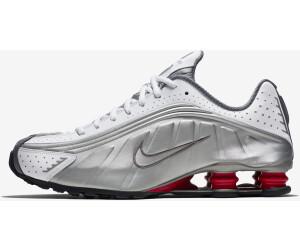new high quality best deals on the latest Nike Shox R4 ab 90,00 € (November 2019 Preise ...