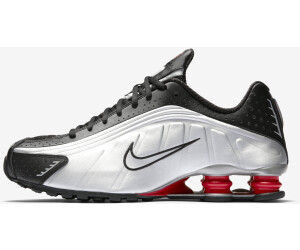 wholesale price reduced designer fashion Nike Shox R4 au meilleur prix | Mars 2020 | idealo.fr