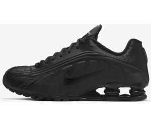 Nike Shox R4 au meilleur prix   Septembre 2021   idealo.fr