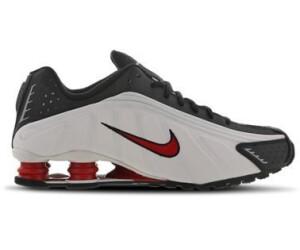Nike Shox R4 au meilleur prix | Septembre 2021 | idealo.fr