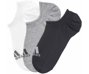 Socken3 Adidas Invisible Paarcv7410Ab Performance 93 4 H2WDIE9