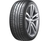 /pneumatici estivi autovetture federale st-1/XL/ /265//35/R18/97Y/ ///e//B//73DB/