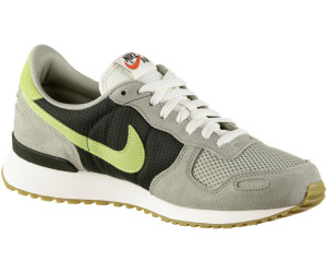 Nike Air Vortex Spruce Fog/Outdoor Green/Sail/Volt Glow ab 84,14 ...