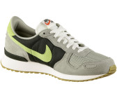 b3088c17274408 Nike Air Vortex Spruce Fog Outdoor Green Sail Volt Glow