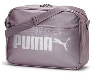 88ecfc57314d5 Puma Campus Reporter Bag ab 24