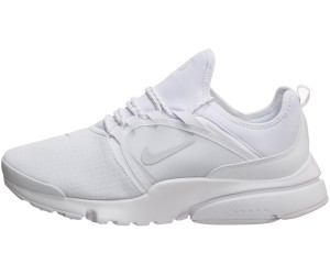 buy popular 2e221 bc967 Nike Presto Fly World Men
