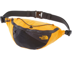 The North Face Lumbnical Hip Bag S ab 26,20