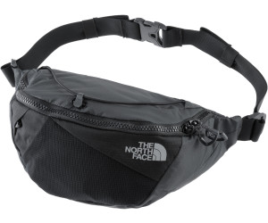The North Face Sac de Taille lumbnical