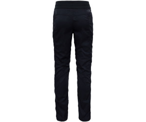 new high quality great deals 2017 exclusive deals The North Face Women's Aphrodite 2.0 Pants black ab 58,94 ...