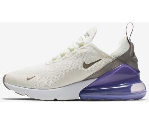 Nike Air Max 270 Women sailspace purplewhitepumice au