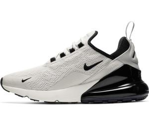 Nike Air Max 270 SE ab € 99,95 | Preisvergleich bei idealo.at