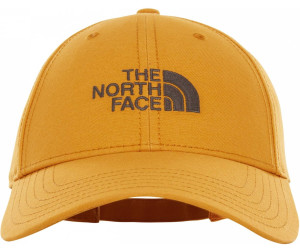 evaporation tile Throat  Buy The North Face 66 Classic Cap citrine yellow/asphalt grey from £15.00  (Today) – Best Deals on idealo.co.uk